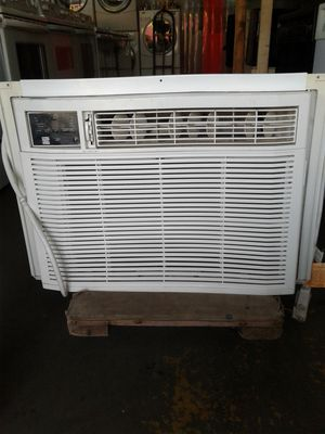 Kenmore Air Conditioning and Heating Appliance for Sale in Tampa, FL