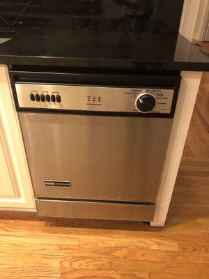 JennAir dishwasher for Sale in Atlanta, GA
