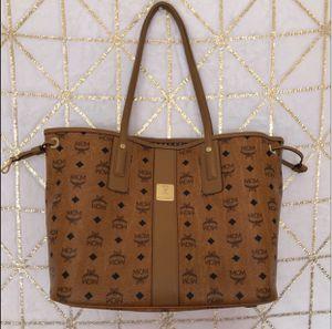 Mcm bag for Sale in Philadelphia, PA
