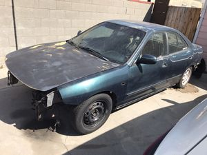 1996 Acura integra gsr part out. for Sale in Los Angeles, CA