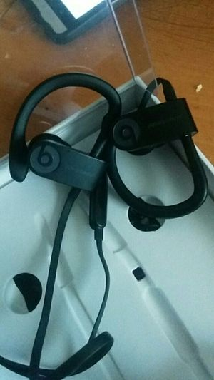 Powerbeat 3 Wireless for Sale in Virginia Beach, VA