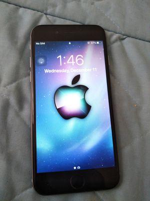 iPhone 6 for Sale in Wichita, KS