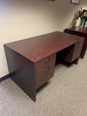 Office desk for sale for Sale in Waterford Township, MI