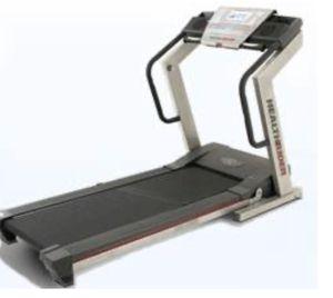 Healthrider h550i Treadmill for Sale in Alexandria, VA
