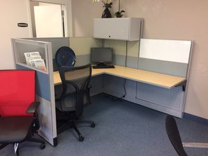 Office Desk for Sale in Chantilly, VA