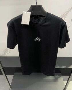 Balenciaga T Shirt for Sale in Sterling,  VA