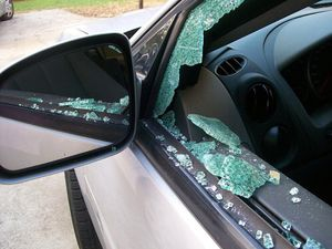 Toyota Camry auto glass for Sale in Woodland, CA