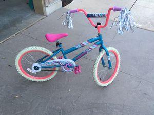 Kids bike for Sale in South Jordan, UT