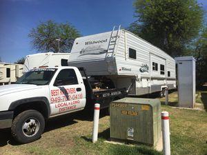 Rv movers for Sale in Los Alamitos, CA