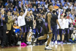 Husky Basketball Tickets x 2 - Tuesday, November 12th 6 PM for Sale in Seattle, WA