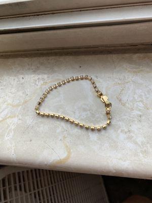 San Tropez Bracelet for Sale in Columbus, OH