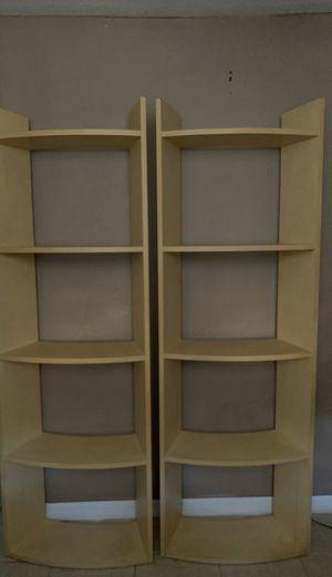 Shelves for Sale in Auburndale, FL
