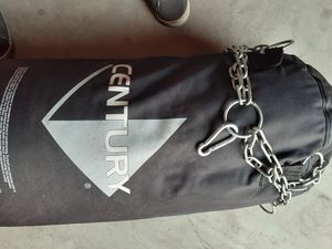 Punching bag for Sale in Riverside, CA