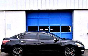 2013 Nissan Altima SL price $1500 for Sale in West Sacramento, CA