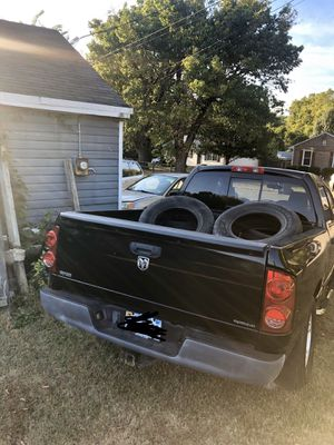 Dodge for Sale in Henrico, VA
