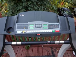 Pro form treadmill for Sale in Cleveland, OH