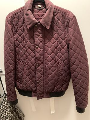 Burberry Jacket for Sale in Boston, MA