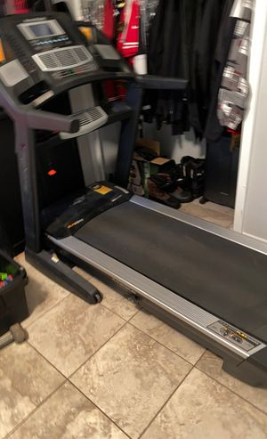 Nordictrack treadmill for Sale in Lakewood, CA