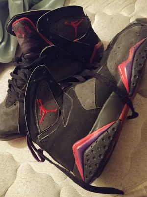 Jordan 7 & 1 for Sale in Denver, CO