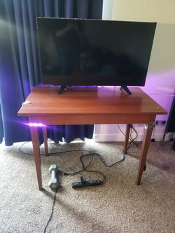 Computer Desk for Sale in Fresno,  CA