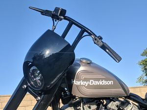 1984 Harley Davidson Roadster XLX 1200 for Sale in City of Industry, CA