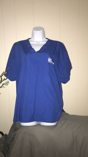 Dickies With Grey's Anatomy for Sale in Peoria, IL