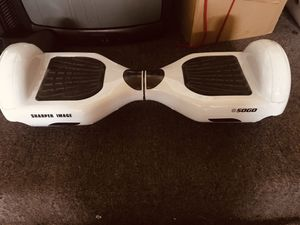 Hoverboard for Sale in Monterey Park, CA