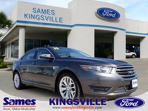 2019 Ford Taurus for Sale in Austin, TX
