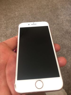 iPhone 8 for Sale in Sanger, CA