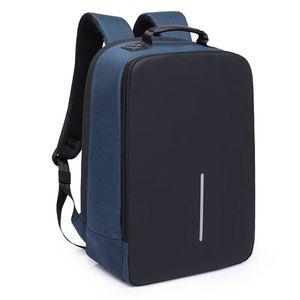 Waterproof Backpack (Free Powerbank) for Sale in Garden Grove, CA