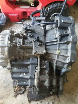 Toyota Sienna Automatic Transmission,Hard to Find,Excellent Condition!!! for Sale in West Palm Beach, FL