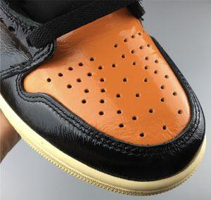 Nike air Jordan 1 size 9.5 for Sale in Austin, TX