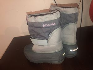 Kids Snow Boots for Sale in Tucson, AZ
