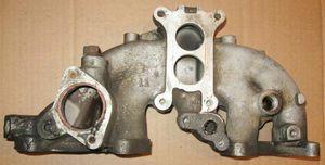 20r intake manifold $75 OBO. for Sale in San Diego, CA