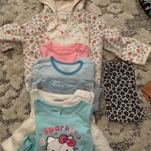 12-24 Month Baby Girl Lot for Sale in Chandler, AZ
