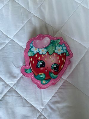 Culture Fly Shopkins for Sale in Compton, CA