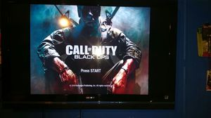 """TV SONY BRAVIA 46 """" for Sale in Chapel Hill, NC"""