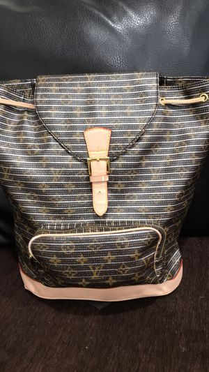 BackPack Men's for Sale in Barstow, CA