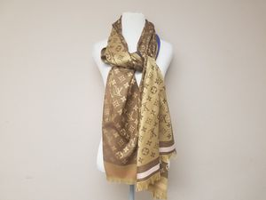 Large Louis Vuitton wrap/scarf for Sale in Coconut Creek, FL