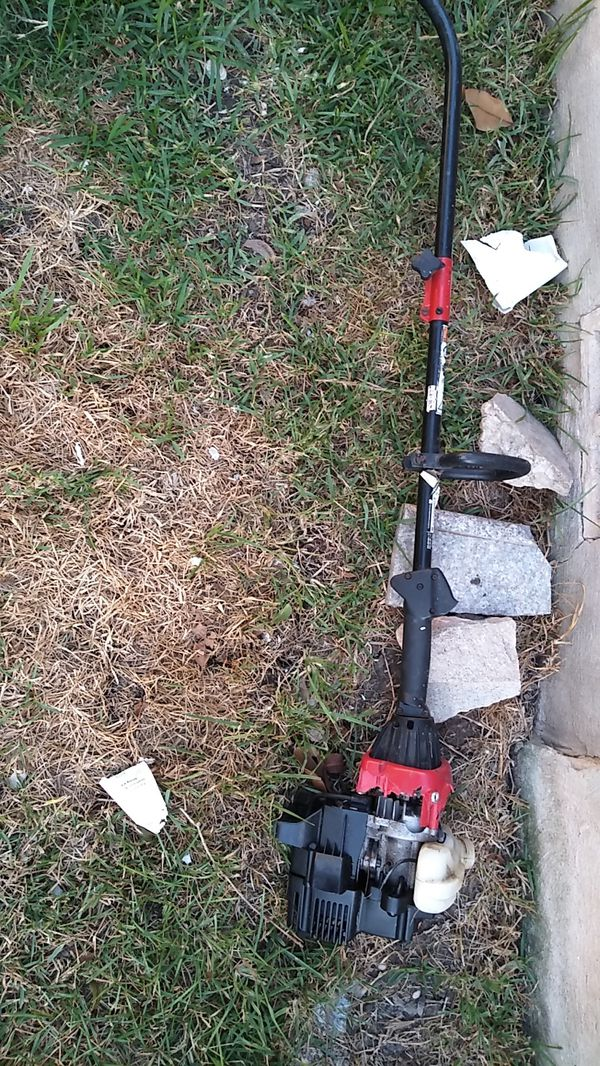 Lawn mower parts weed eater parts wheels