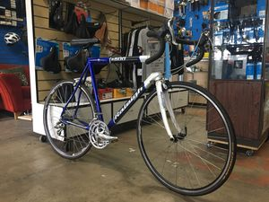 Raleigh R600 57cm for Sale in San Diego, CA