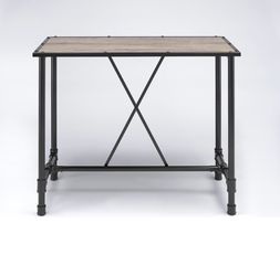 Bistro/ Dining Table for Sale in Seattle,  WA