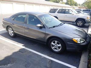 Ford Taurus 2004 for Sale in Oceanside, CA