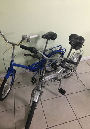 Extreme ride for Sale in Hialeah, FL