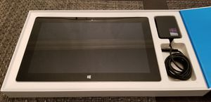 Microsoft Surface 2 - 64 Gig MINT for Sale in Cornelius, NC