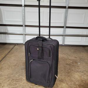 Small Suitcase for Sale in Modesto, CA