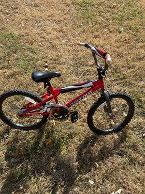 Kids bike ($70) for Sale in Nashville, TN
