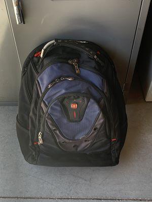 Swiss Gear laptop backpack for Sale in Mesa, AZ