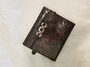 Purses & Wallets (Brighton, Coach, Michael Kors) for Sale in OLD RVR-WNFRE, TX