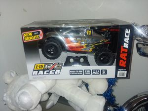 RC Racer for Sale in Tucson, AZ